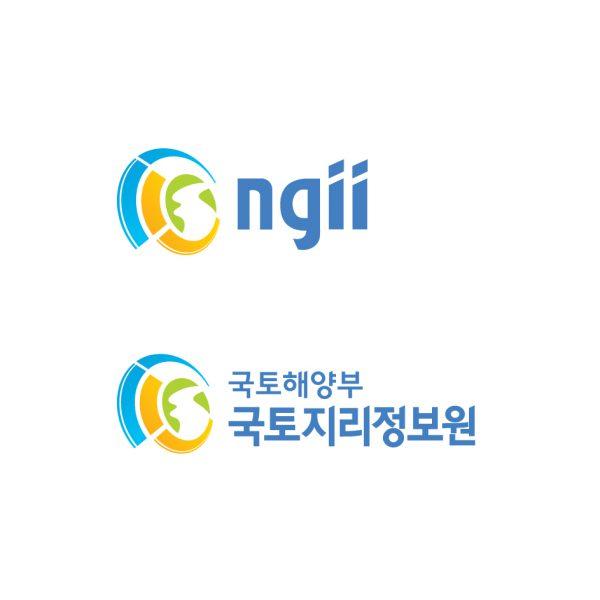 ngii logo-11